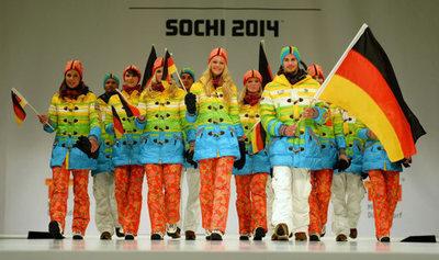 2014sochi-olympic-Germany-uniform.jpg