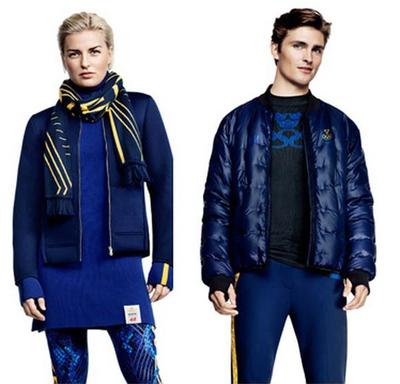 sochi-Olympic-Uniform-sweden.jpg